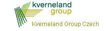 LOGO Kverneland Group